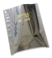 moisture-barrier-bag-10x12-pk100-mc0180132-by-multicomp