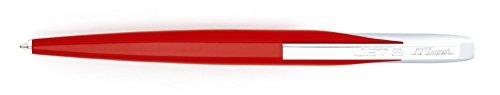 st-dupont-jet-8-boligrafo-color-rojo-y-cromado