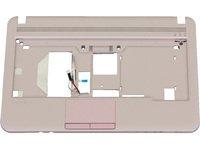 Sony 420974602Notebook-Ersatzteil–Komponente für Laptop (Top Case, Sony, VAIO VPC, Pink)