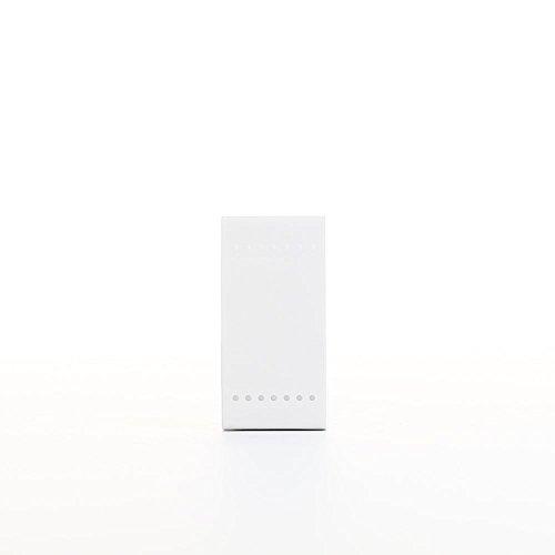 Bticino Livinglight N4915N-Ll-Tecla Ilum.1Func 1Mod...