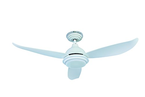 pepeo-122122016-low-energy-ceiling-fan-raja-with-dimmable-light-fixture-and-remote-control-white