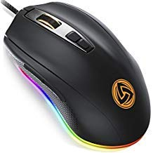 Gaming Maus,Gaming Mouse,Maus   USB | 0712145490140
