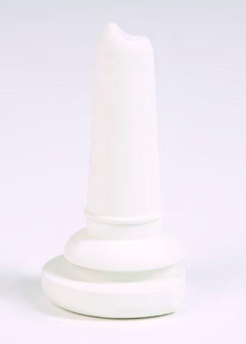 Preisvergleich Produktbild Lämmersauger für Art.-Nr. 206614