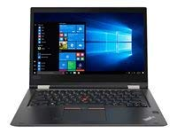Lenovo THINKPAD X380 Yoga I5-8250U