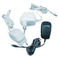 D-Link Netzteil Adapter AC extern 12V 1.2A Euro Plug