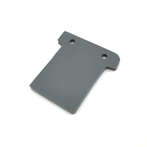 Preisvergleich Produktbild oklili 174–7849 162–3362 Feed Feeder Modul Separation Pad für Kodak i30 i40 i50 I55 i60 I65 i80