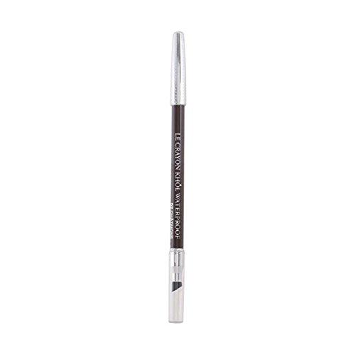 lancome-crayon-khol-wp-02-chataigne-brun-12-gr