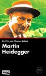Martin Heidegger - English
