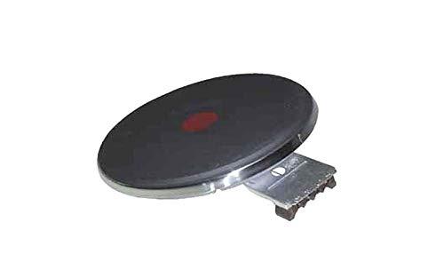 Brandt - Plaque Electrique Rapide 1500w Dia 145-71x2943 Pour Table De Cuisson