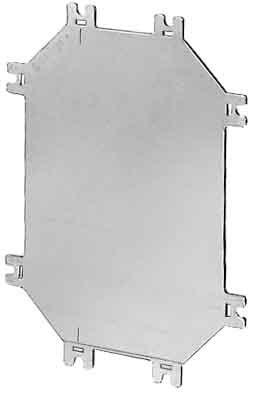 Leisten, Profile & Schienen GemäßIgt Kabelkanal 15 X 10 Mm Weiß Schraubbar Auswahl Dübel Und Torx Schrauben In Vielen Stilen