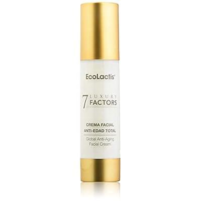 Ecolactis-Crema-diurna-facial-1-Unidad