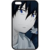 best-hot-design-premium-ao-no-exorcist-rin-okumura-and-kuro-coque-iphone-7-phone-coque-cover