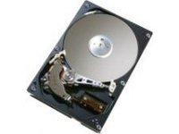 HGST 80GB IDE 7200RPM 2MB CACHE **Refurbished**, 0A30210-RFB (**Refurbished**) (Ide Cache 2mb 7200rpm)