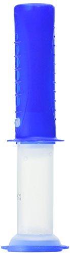 scrubbing-bubbles-toilet-cleaning-gel-fresh-hydrogen-peroxide-citrus-134-ounce-by-scrubbing-bubbles