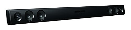 LG-LAS260B-100-Watt-2-Channel-Bluetooth-Sound-Bar