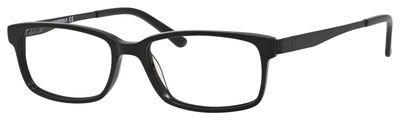 chesterfield-0807-negro-gafas