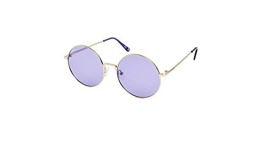 Sehhilfen Sonnenbrillen A Von Z Bis Polar SMzGVqUp