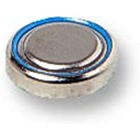 Batteries - Non-rechargeable - BATTERY SILVER OXIDE 1.55V 329 - 603263