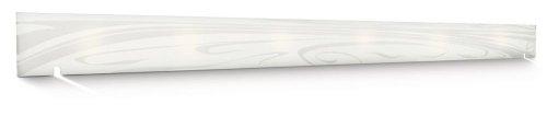 philips-instyle-407335516-lighting-panel-accessorio-di-illuminazione