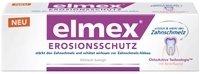 Elmex Erosionsschutz Zahnpasta 20 ml