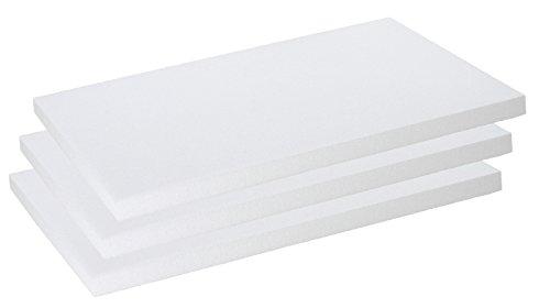 styroporplatten-3-stuck-starke-25-cm-masse-50x33-cm