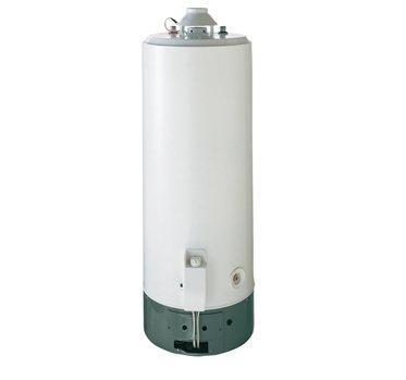 """'Sga lat Euro–Calentador de agua a gas de suelo ad Accumulo Camera abierta tiraggio Natural """"200P lat Euro–195L.–10,1kw."""