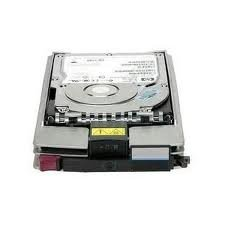 Fibre Channel Hdd (HP EVA FC 146GB 15k HDD M6412, AG556A)