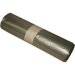 mullsacke-transparent-120-l-64-my-typ-80-25-stuck-rolle-extra-starkes-ldpe-material-700-x-1100-mm