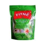 Fitne Slimming Laxative Green Tea (30 Tea Bags)