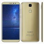 Huawei Mate 10 (Mocha Gold, 6GB RAM, 128GB)