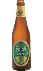 chang-24x-330ml-bottles
