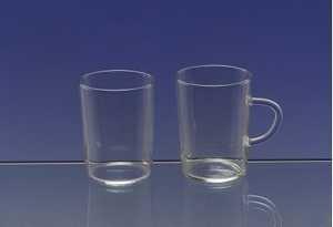 Simax Teeglas O Hkl 0.20 0 DEK 14008007