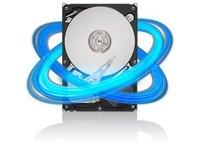seagate-desktop-hdd-st3750525as-disco-duro-sata-negro