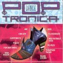Poptronica: Dance by Various Artists (Twin-reflex)