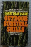 Title: Outdoor Survival Skills