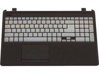 Acer 60.M8EN2.007 ricambio per