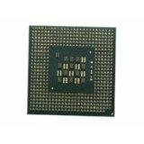 Intel Pentium 4 520 SL7J5 SL7KJ Sockel 775 Pozessor tray ohne Lüfter