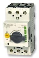 eaton-moeller-pkzm0-1-interruttore-magnetotermico-protezione-motore-serie-xstart-380-vac-1-a-3-poli-