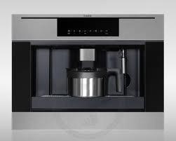 AEG PE-4542M (Coffee Grinder Cup Single Maker)