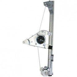 CITROEN xantia 93-01 lève vitre électrique avec moteur électrique avant droit MM