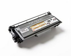 Preisvergleich Produktbild BROTHER TN3390TWIN Toner 12.000 Seiten 2 STueck