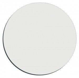 upscreen-scratch-shield-clear-pellicola-di-protezione-per-garmin-forerunner-110-multitouch-ottimizza