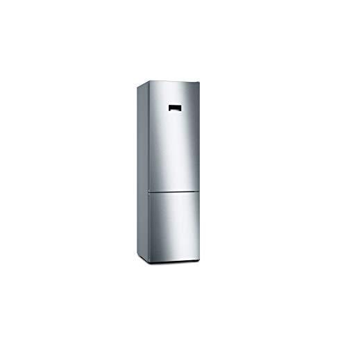 Bosch frigorifico combi kgn39xi4a acero inoxidable