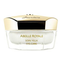 guerlain-abeille-royale-creme-yeux-15-ml-for-multi-item-order-extra-postage-cost-will-be-reimbursed