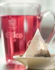Eilles Tea Diamonds Rooibos Punch D'Hiver