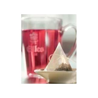 Eilles-Tea-Diamonds-Rooibos-Winterpunsch