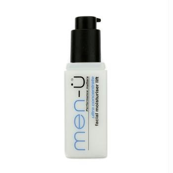 men-u-facial-moisturiser-lift-100ml