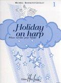holiday-on-harp-volume-1