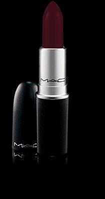 MAC Matte Lipstick Studded Kiss by MAC