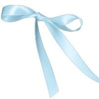 baby-blue-satin-double-faced-ribbon-3mm-x-3metres